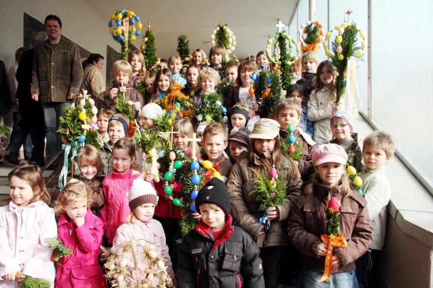 palmsonntag-nusplingen-2009-kasi-5409