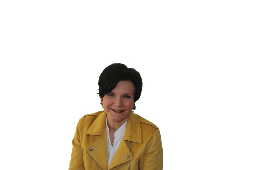 Katja Weiger